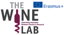 "Erasmus+ ""The Wine Week"""