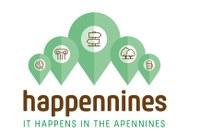Happennines: it happens in the apennines