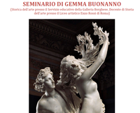 seminario_Buonanno