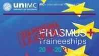 Erasmus2021