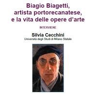 immagine biagetti