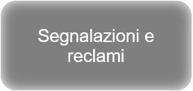 Reclami