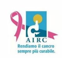 AIRC - Incontro sui tumori femminili