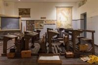 Museo della scuola