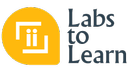 Labs to Learn