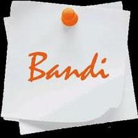 BANDO SFP 2019/2020