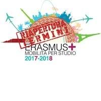 Erasmus + - proroga scadenza