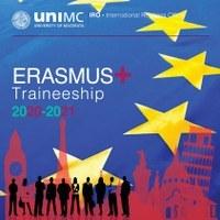 Erasmus Traineeship