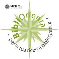 BibliOrienta / formazione alla ricerca bibliografica