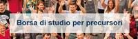 BORSE DI STUDIO - European Funding Guide e Idealo