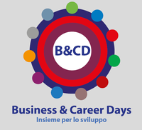 Business and Career Days 2016