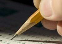 Classe LM-85 bis: elenco ammessi alla prova