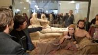Comunicare il museo etrusco