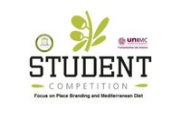 International Student competition