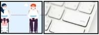 Lezioni presenza - online