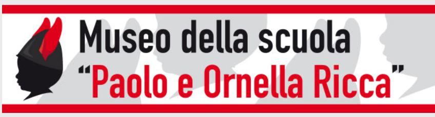 """CORSO DI FORMAZIONE  """"AVVIAMENTO ALLE PROFESSIONI MUSEALI"""""""