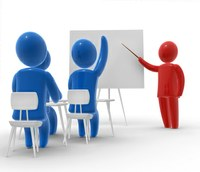 Corso formazione per docenti