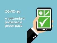 [Emergenza COVID-19] Comunicati e aggiornamenti