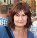 prof. ssa Isabella Crespi