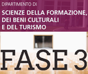 DSFBCTFASE3