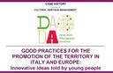 DADA Good Practices