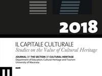 Il Capitale Culturale
