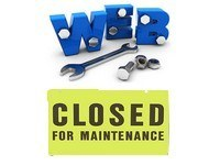 Manutenzione web