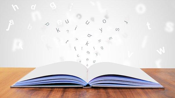 L-1&L-15 Metodologia della ricerca e scrittura della tesi di laurea
