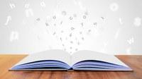 Metodologia della ricerca e scrittura della tesi