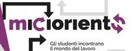 MiCiOriento 2019 - IV edizione
