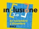 Unimc - Settimana dell'inclusione 2017