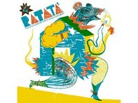 Laboratorio Ratatà