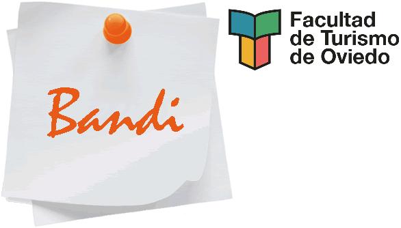 LM-49 Bando mobilità Oviedo A.A. 2018/19