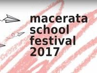 Macerata School Festival