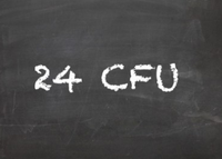 24cfu