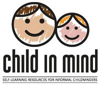 Child In Mind