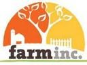 logo FarmInc