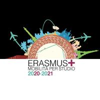 ERASMUS STUDIO A.A. 2020/21