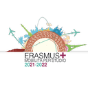 Erasmus Studio a.a.2021/2022
