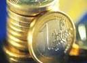Borse EUF