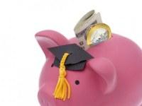 Scholarships/Borse di studio