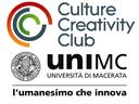 Culture and Creativity Club