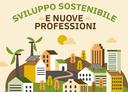 Evento sostenibilità