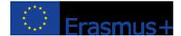 Incontro informativo ERASMUS