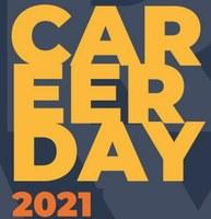CAREER DAY 2021
