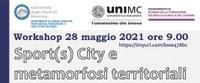 Sport(s) City