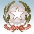 Premio Matteotti
